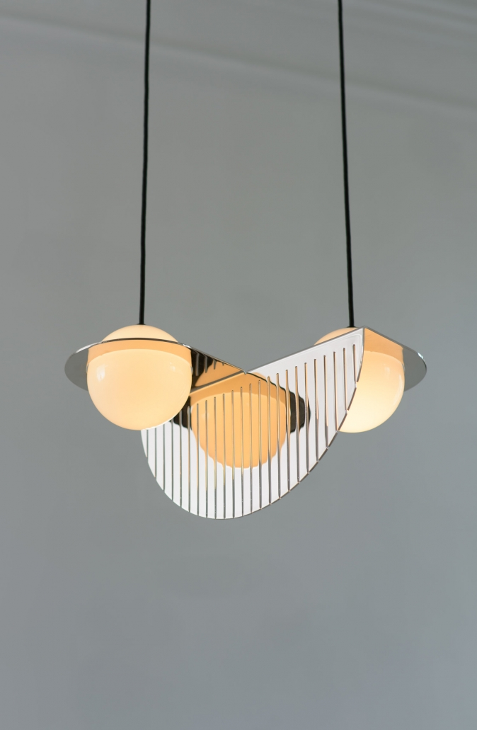 the laurent collection by montreal 39 s lambert et fils. Black Bedroom Furniture Sets. Home Design Ideas