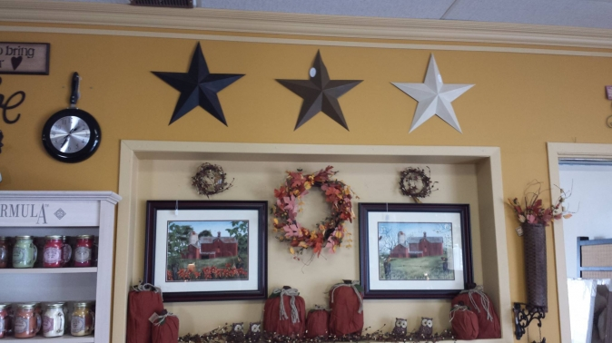 the acadian star a history of home houseporn ca
