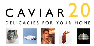 Caviar 20