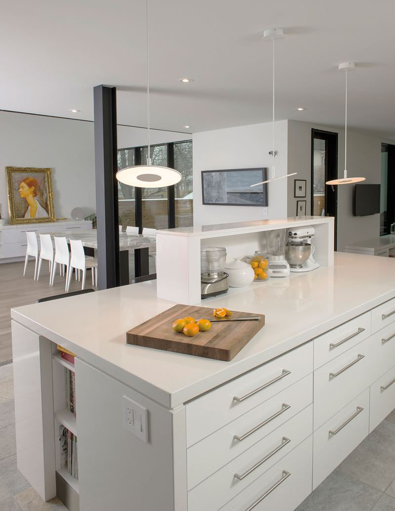 Hide And Seek Kitchen By Dovide Secter In Winnipeg, Manitoba Part 78