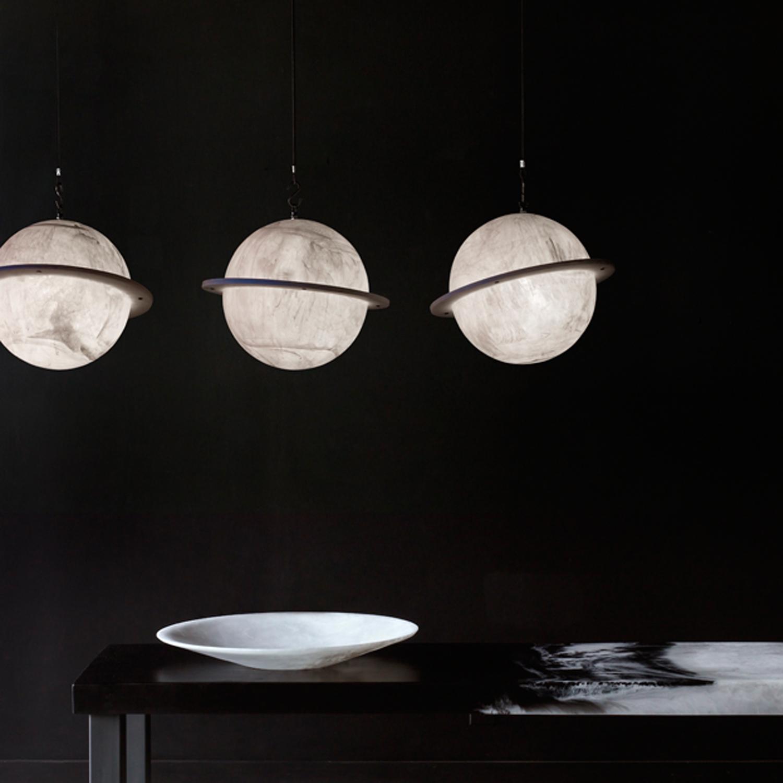 b c artist martha sturdy designs elegant and whimsical lighting