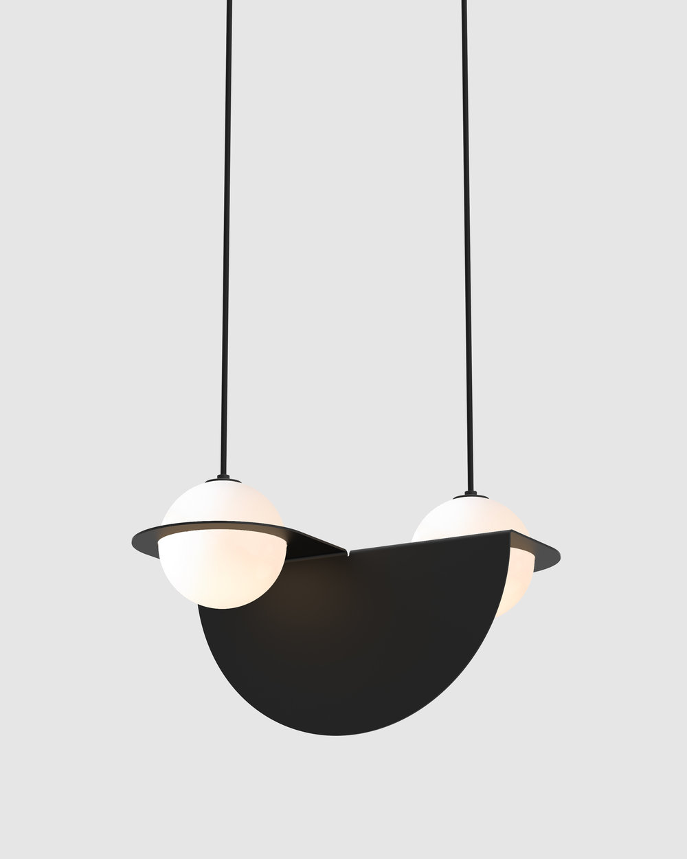 Lambert fils is for those seeking luxury lighting with an edgy appeal this is über chic industrial lighting without the drab and rough quality finishes