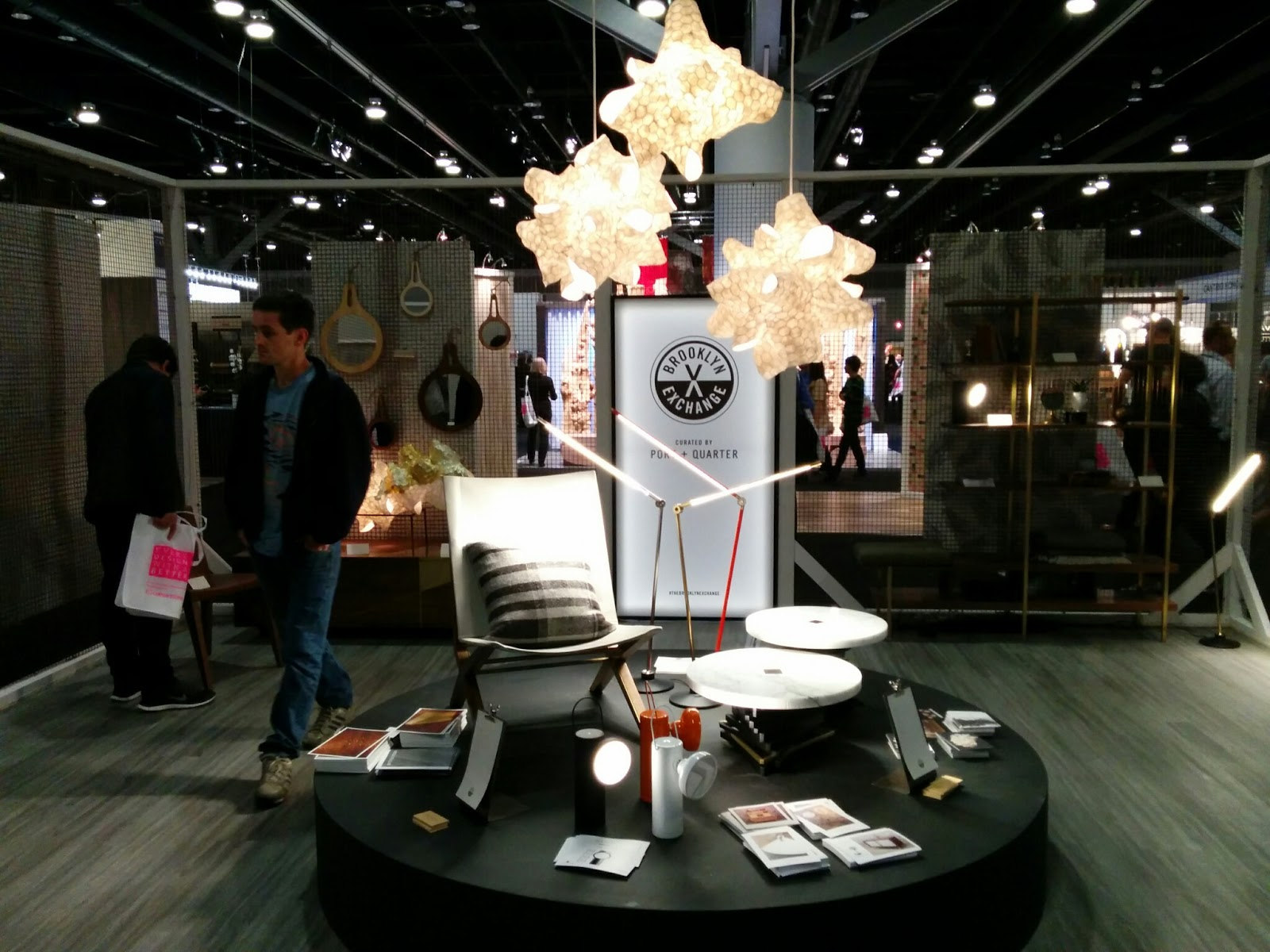 bold bright ideas at ids west in vancouver september 22nd to 25th