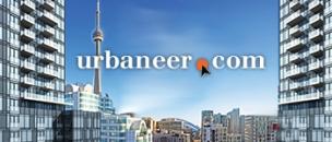 Urbaneer.com